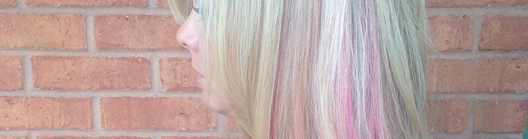 Mittellange gestufte Frisuren 20