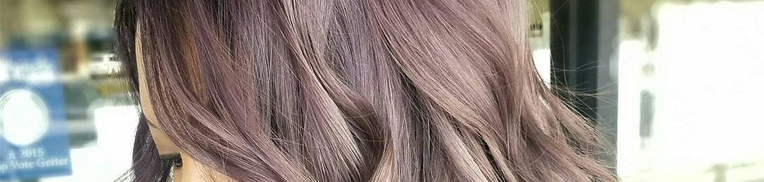 Die Haarfarben Trends des Jahres 2016 für Damen 23