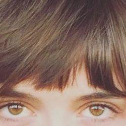 Frisuren für den Herbst 2016