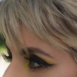 Pixie Cut Frisuren - die besten Hairstyles für 2016