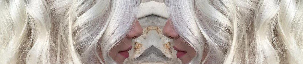Frisur Vorschläge für blondes Haar 18