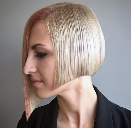 Dünne Haare Welche Frisur