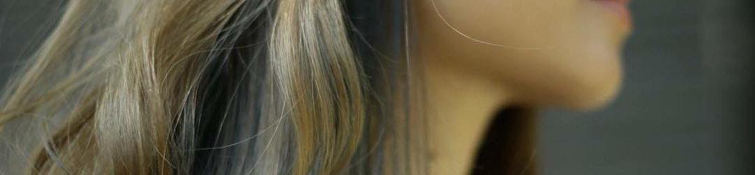 4 Braune Haar Nuancen schöner als das andere 16