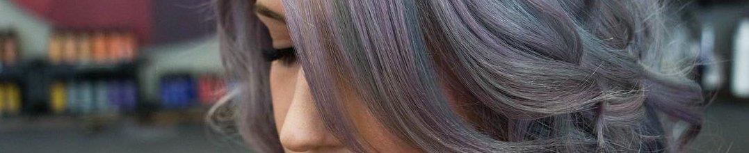 Graue Haare Trend 2016 22